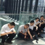 Operadoras Móviles Virtuales en China