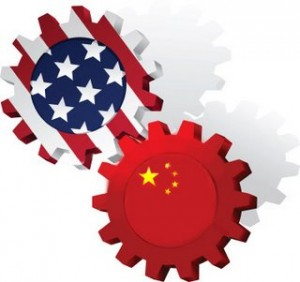 China ha desbancado ya a Estados Unidos