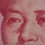 China va a por las empresas europeas