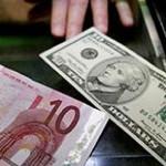 El Euro cerca de 1,40 dólares, las importaciones de China aún más baratas
