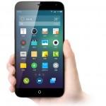 China produce ya el 90% de los smartphones actuales