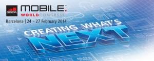 Esta semana Jayu asistirá al Barcelona Mobile World Congress 2014, donde analizaremos todas las novedades en móviles chinos.