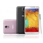 No. 1 N3, el móvil más similar al Note 3