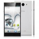 Luckyarn vende móviles chinos a través de su web www.jayu.es y su tienda física en Barcelona