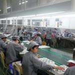 Importaciones de China: una economía adolescente (III)