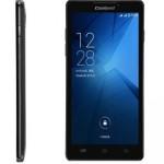 Coolpad 7320 es un smartphone con un tamaño de pantalla de de 5.5 pulgadas y 720p de resolución, es un modelo con un gran atractivo por la calidad/precio. Con 1 GB de RAM y 8 GB de almacenamiento interno y disponiendo de ocho núcleos a 1.7 GHz nos proporciona unas buenas características con un modelo elegante. CPU :MTK6592 Octa-Core a 1.3GHZ. RAM: 1 Gb ROM: 8 Gb OS: Android 4.2