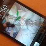 Luckyarn tiene smartphones ideales para tu hijo adolescente a partir de 59,99€