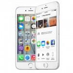 Star T6, el móvil más parecido al iPhone 6