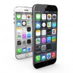Móviles chinos baratos frente al iPhone 6 (2)