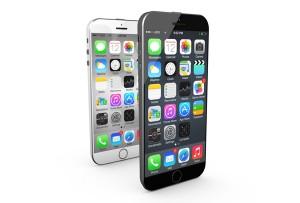 Star A6. Muy similar al iPhone 6, Quad Core, con 1 RAM y 4 ROM, aparece este modelo de pantalla de 4.7 pulgadas que deleitará a todos los fans de las grandes marcas con un precio super reducido.