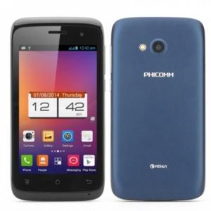 Phicomm C230W, un móvil por sólo 54,99€, qué más quieres?