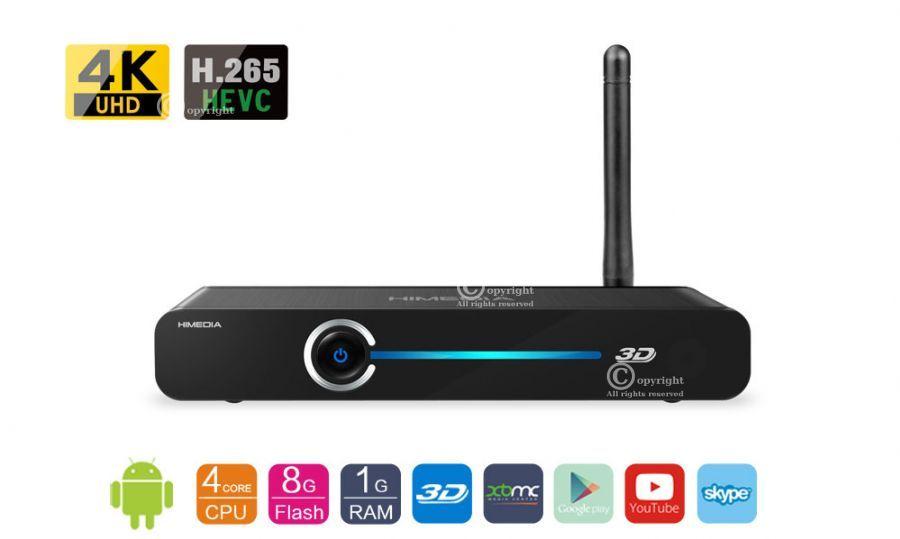 Luckyarn es especialista en la importación de China de TV Box, una tablet en tu televisor y así jugar, bajar aplicaciones y ver películas gratis online.