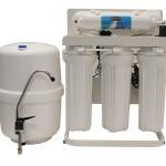Importar de China osmosis inversa, filtros y purificadores de agua