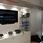 Monta tu tienda de móviles chinos baratos con Luckyarn Europe