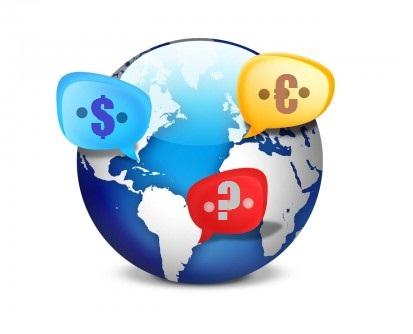 Luckyarn te ayuda en tus importaciones de China a superar la bajada del euro frente al dólar