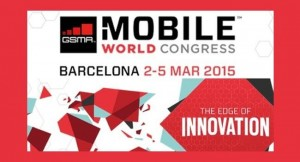 Luckyarn estará presente como cada año en el Mobile World Congress 2015 de Barcelona