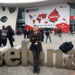 Luckyarn y movileschinosespana.com en el Mobile World Congress 2015 de Barcelona (II)