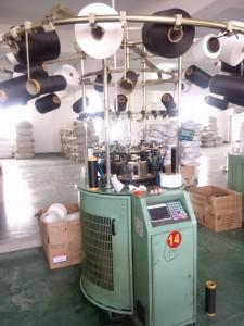 Luckyarn es especialista en importaciones de China de cualquier tipo con más de 10 años de experiencia