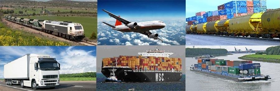 Le ayudamos en su importaci n desde china por ser expertos for Oficinas de dhl en barcelona