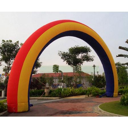 Luckyarn es especialista en la importación de China de castillos e hinchables, solicita tu cotización sin compromiso