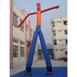 Importación de China de muñeco danzarín hinchable B5