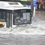 Las importaciones de China de Luckyarn no se detienen por las lluvias