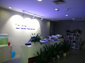 Luckyarn es especialista en importación de China de móviles y tablets