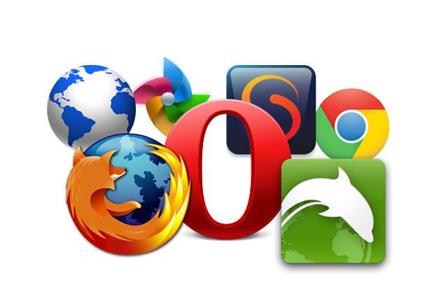 Si el navegador predeterminado de tu móvil chino te trae de cabeza, te mostramos cómo cambiarlo. Consulta tus dudas a Luckyarn y www.movileschinosespaña.com