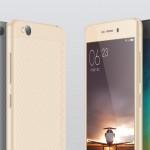 Xiaomi Redmi 3, la bestia ha llegado