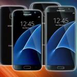Luckyarn os muestra el nuevo Samsung S7 antes!