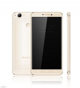 Blackview R7, el mejor móvil de Blackview, con 4Gb de RAM