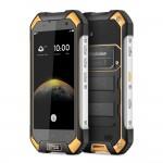 Blackview BV6000: más que un móvil resistente…un todoterreno