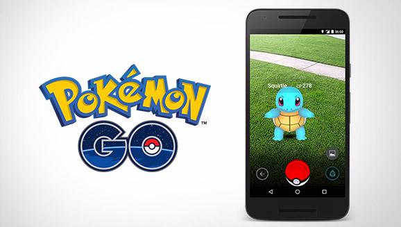 Móviles baratos para jugar.Móviles baratos Pokemon Go!