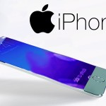 Coste real del iPhone 7… compra móviles chinos!