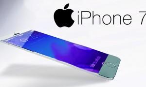 El iPhone 7 cuesta producirlo 261€ ¿Por qué pagar más por un móvil o smartphone?