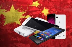 No nos engañemos, todos los móviles son móviles chinos. Compra en blackview.es para tener factura, garantía y Servicio Técnico en España.