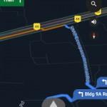 Resolución problemas GPS procesadores Mediatek