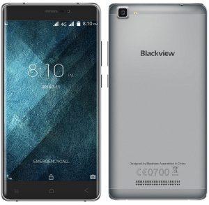 Un gran teléfono de pantalla 5,5 pulgadas con 4G y un aspecto de gama alta por sólo 109.99€. La mejor relación calidad / precio del mercado.