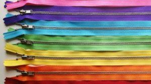 Importaciones de Rollos / bobinas de tejido / telas al por mayor