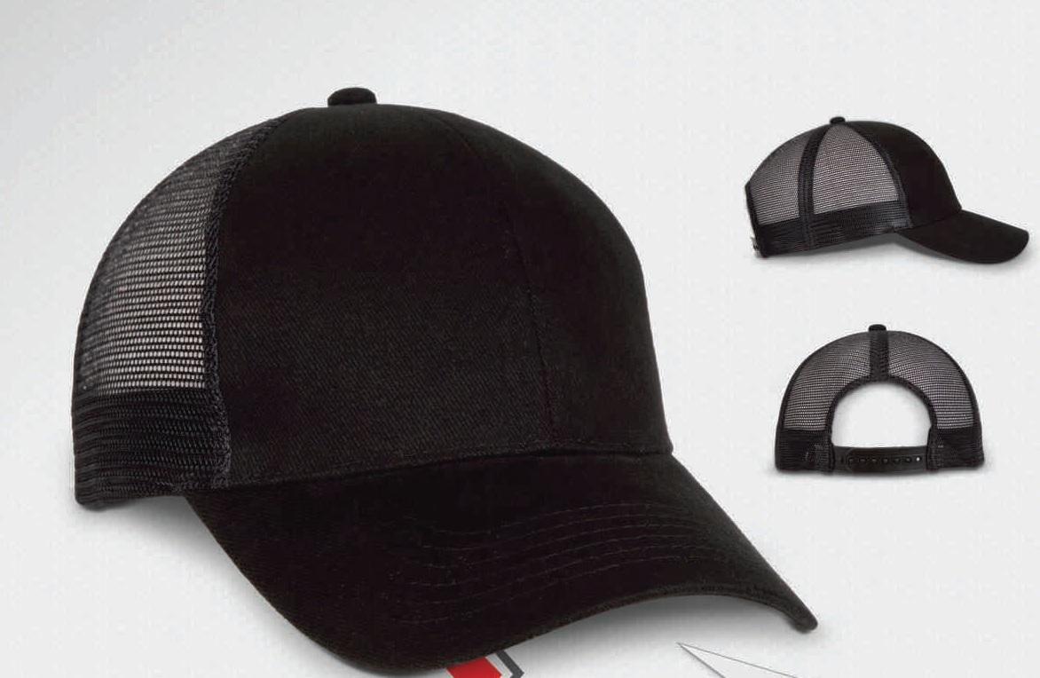 Las gorras promocionales y publicitarias importadas de China, son uno de los artículos con mayor aceptación dentro de los artículos promocionales.