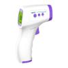 Termómetro digital - KODYEE CF-818